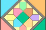 Konkurs informatyczny dla uczniów szkól podstawowych  miniLOGIA Grafika w Logo organizowany przez OEiIZK