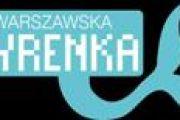 """Sukces ucznia klasy IV A w 41. Konkursie Recytatorskim """"Warszawska Syrenka"""""""