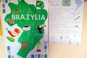 Dzień Języków Obcych w klasach I-III